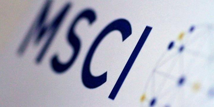 """MSCI """"Çin"""" kararını açıklayacak"""