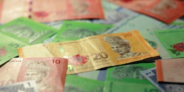 Gelişen ülke paraları Fed ile düşüyor
