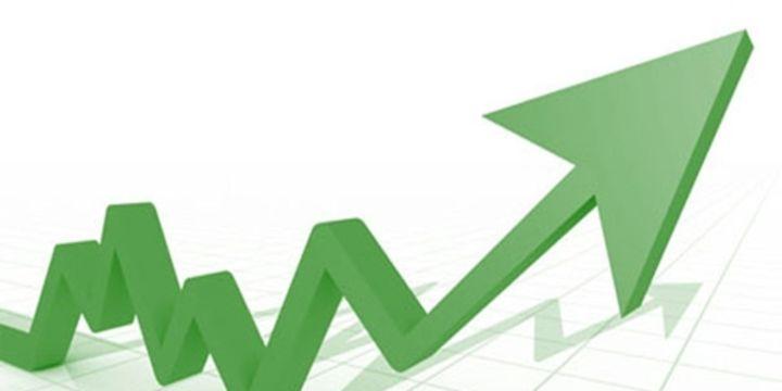 Yurt Dışı Üretici Fiyat Endeksi Mayıs