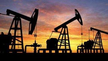 Saxobank/Hansen: OPEC'in petrol fiyatlarını yükseltmek iç...