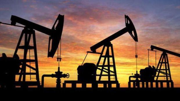 Saxobank/Hansen: OPEC'in petrol fiyatlarını yükseltmek için 3 aylık bir süresi var