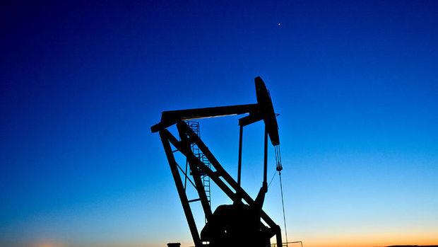 Kaynak: Petrol piyasalarının 2018'in 2. çeyreğinde denge bulması öngörülüyor