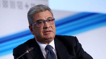 Ertem: Türk ekonomisi pozitif ayrışıyor