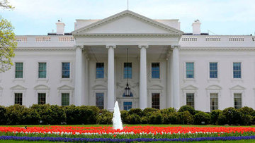 Trump'ın danışmanları Fed'e yeni başkan istiyor