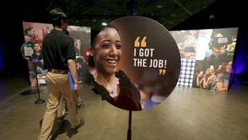 ABD'de işsizlik maaşı başvuruları 241 bine yükseldi