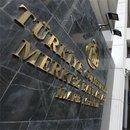 TCMB döviz depo ihalesinde teklif 1.62 milyar dolar
