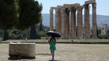 """""""Yunanistan'ın yeni bir programa ihtiyacı kalmayacak"""""""