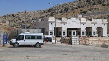Hatay Valiliği: Sınırda 5 canlı bomba yakalandı