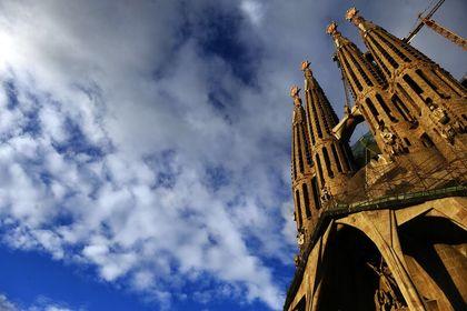 Barselona halkının