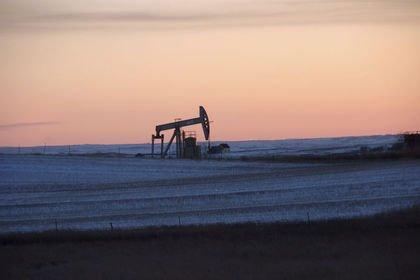Petrol şirketlerinin yöneticileri İstanbul'daki...