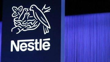 Nestle'nin 3.5 milyar dolarlık hissesini Third Point alıyor
