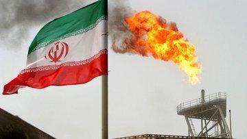 Dünyada en fazla doğalgaz rezervi İran'da