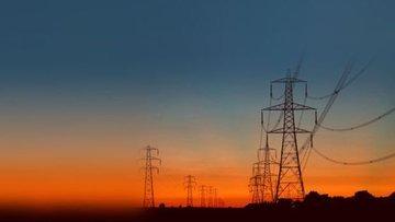 Spot piyasada elektrik fiyatları (26.06.17)