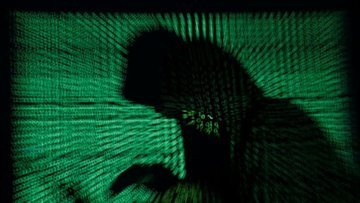Siber saldırı Avrupa ve ABD'den sonra Asya'ya sıçradı