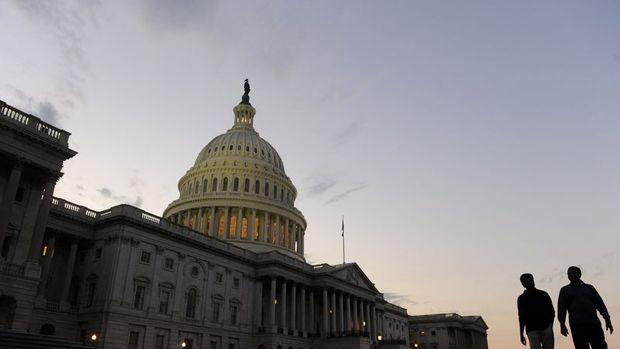 ABD Senatosu sağlık tasarısı oylamasını erteledi
