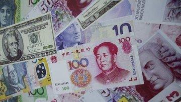 Gelişen ülke paraları Yellen ile düştü