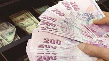 Türklerin TL iştahı dengeyi değiştirebilir