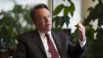 Fed/Williams: Reel ücretlerdeki artış güçlü ekonominin si...