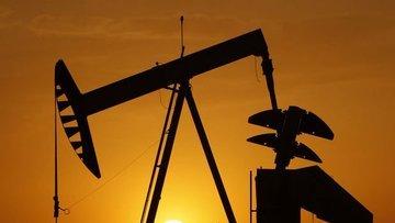 Petrol arz endişeleri ile yeniden düştü
