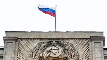 Rusya'ya yaptırımlar 6 ay uzatıldı