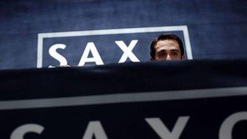 Saxo Bank Türkiye'den çekiliyor