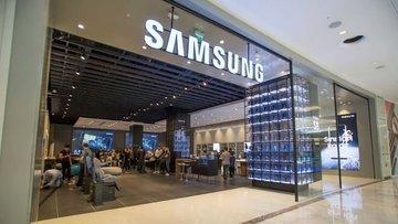 Samsung ABD'de 380 milyon dolarlık fabrika açıyor