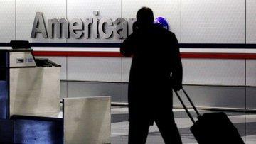ABD'den uluslararası uçuşlara yeni güvenlik önlemleri
