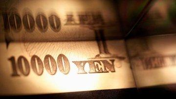 """BOJ'un genişlemesi artık """"zayıf yen""""i desteklemeyebilir"""
