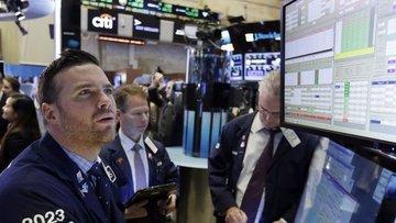 Küresel Piyasalar: Hisse senedi rallisi Asya'ya sıçradı, ...