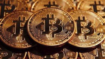 """Bazı merkez bankaları """"kripto para"""" kullanmayı değerlendi..."""