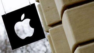 Apple'ın değeri 183 ülkenin yıllık milli gelirinden yüksek