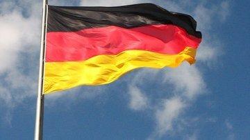 Almanya'da enflasyon Haziran'da sürpriz bir şekilde hızlandı