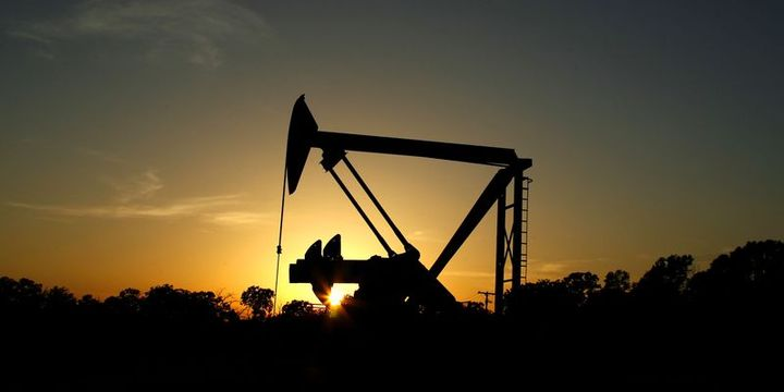 Petrol arz endişelerinin azalmasından destek buldu
