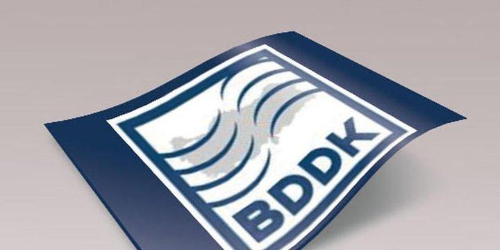 BDDK: Bankacılık Ocak-Mayıs dönemi toplam karı 21.2 milyar TL