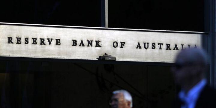 Avustralya MB faiz değiştirmedi