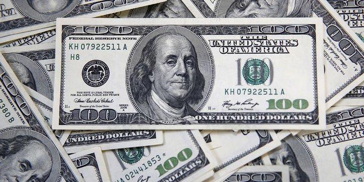 Dolar: Merkez bankalarının favori rezerv parası