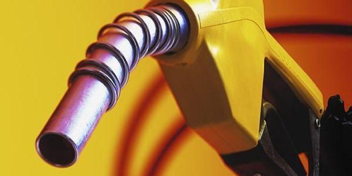 Benzine 12-13 kuruş zam geliyor