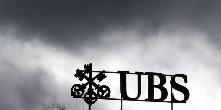 UBS: Altını 1,200 dolara yakın alıp 1,300 dolara yakın satmalı