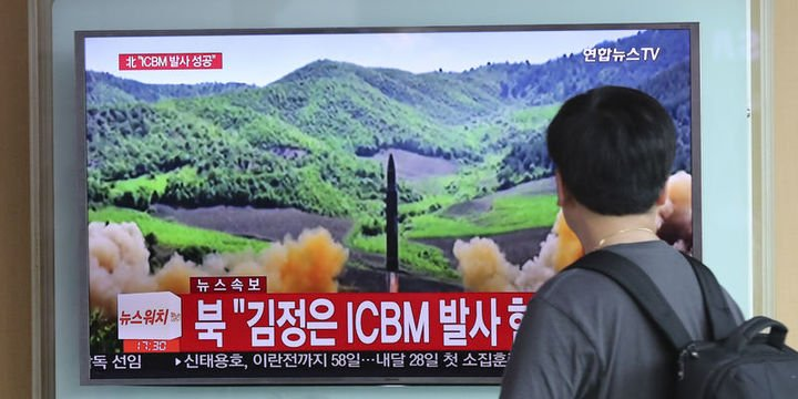 ABD K. Kore