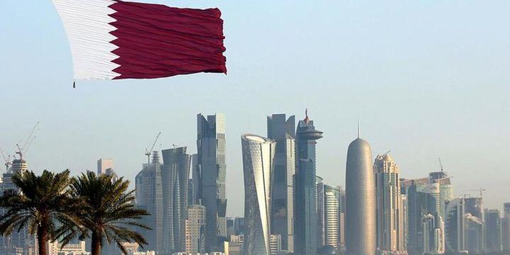 Kuveyt, Katar