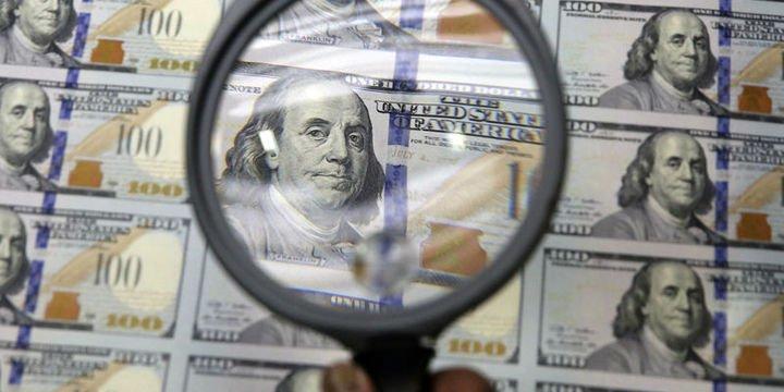 TSKB'ye 300 milyon dolar sendikasyon kredisi