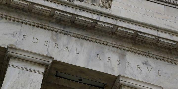 Fed tutanakları: Fed bilançonun ne zaman daraltılacağı konusunda bölünmüş durumda