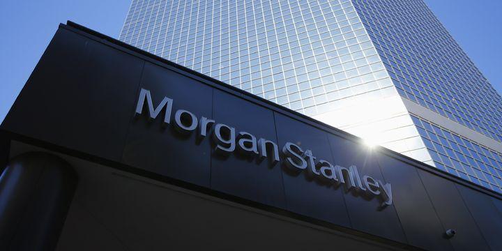 Morgan Stanley: Türk inşaatçılarında toparlanma riski var