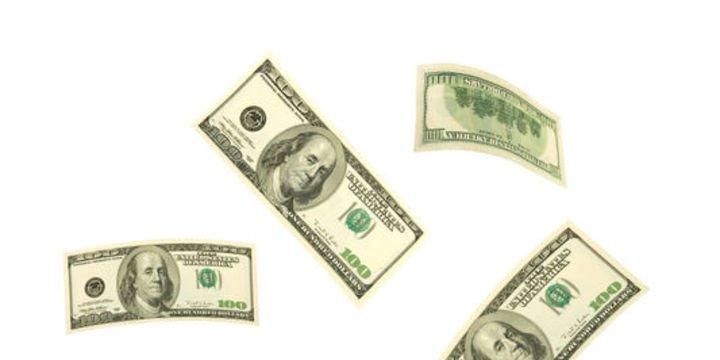 """""""Dolardaki yükseliş sürpriz değil"""""""