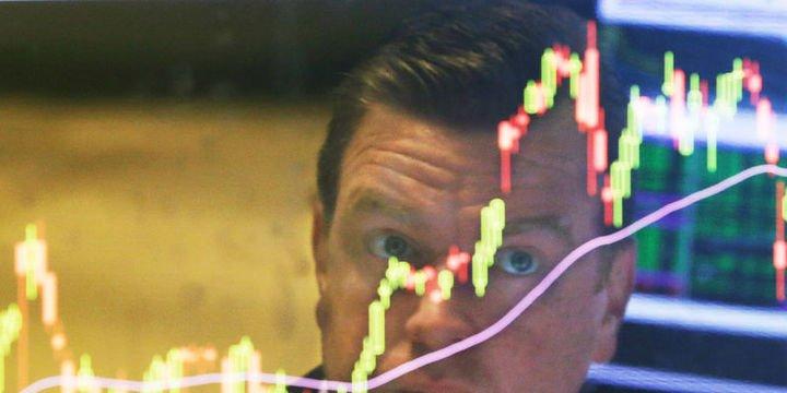 """Küresel tahvil piyasasında satışlar """"Almanya"""" ile hız kazandı"""