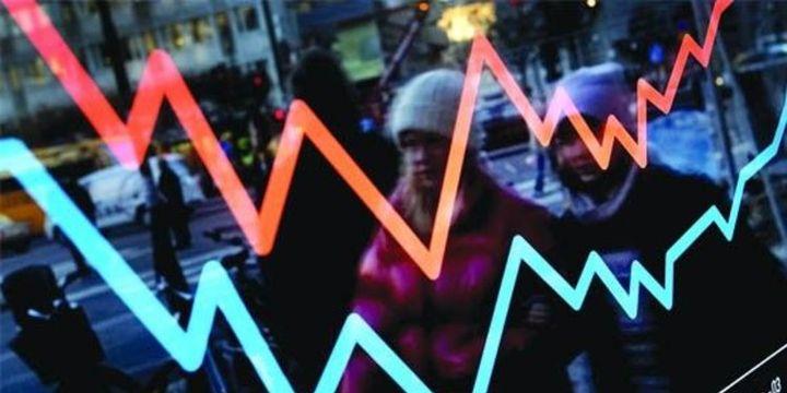 Yatırımcılar Rusya hisse piyasalarından çekilip Türkiye