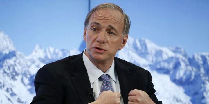 Bridgewater/Dalio: Merkez bankalarının dönemi sona eriyor