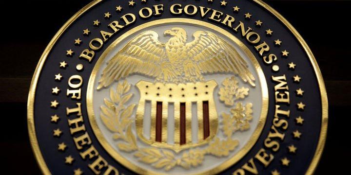 """""""İstihdam verisi Fed"""