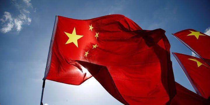 Çin Pasifik taşımacılığında liderliği ele aldı