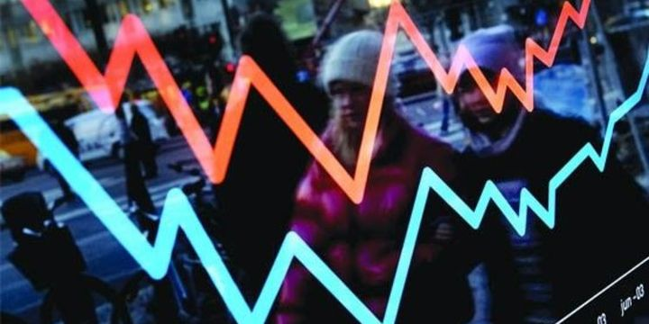 Finans piyasalarında volatilite yeniden canlanıyor